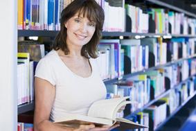 Motivation und Inspiration - hilfreiche Produkte und Bücher