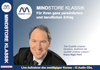MindStore Klassik Audio Seminar