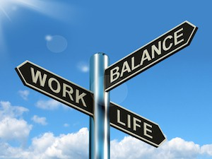 work-life-balance teil 1