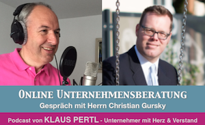 podcast mit christian gursky