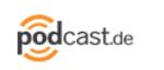 auf podcast.de abonnieren