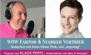 sven-oliver-pink-podcast wow faktor
