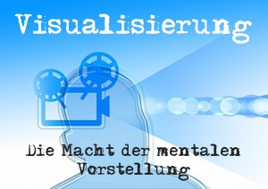 Visualisierung mentales coaching